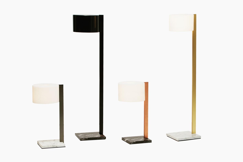 iluminacion de diseño decorativa