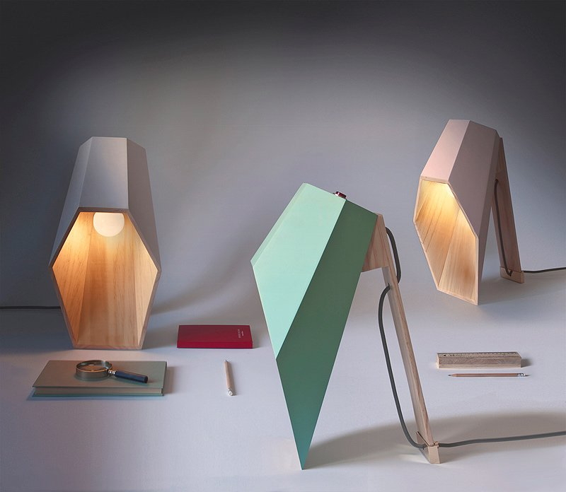 iluminacion-diseno