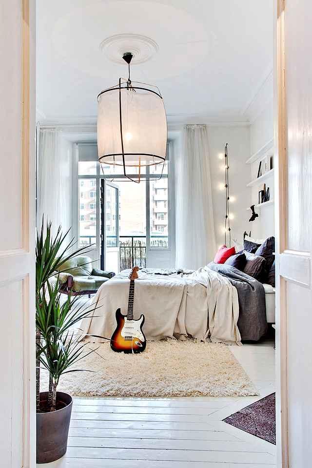 iluminacion-estilo-dormitorio-actual