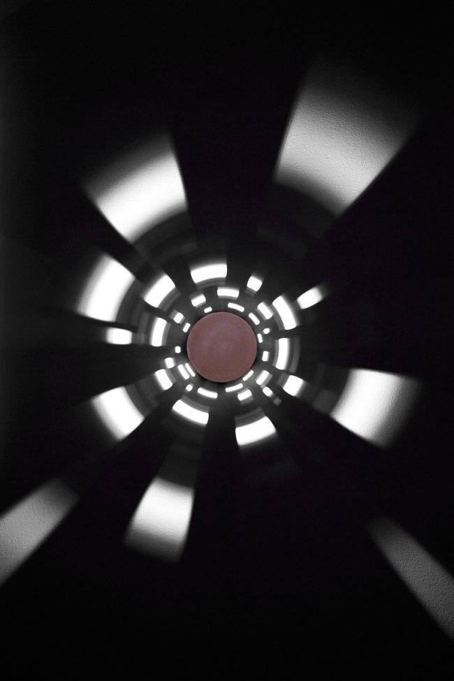 iluminacion-exteriores-destellos-luz