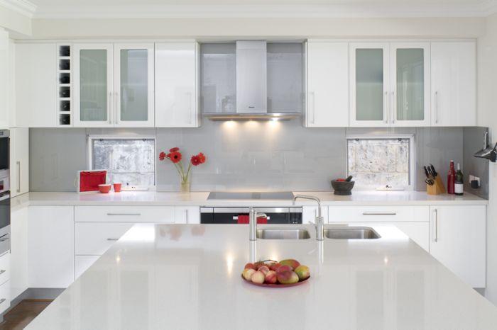 Gabinetes De Cocina Disenos – Gormondo.com