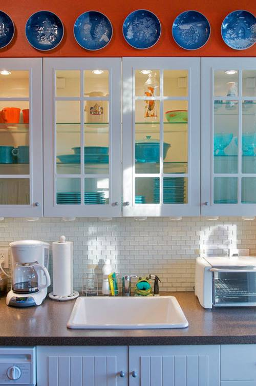 iluminacion-gabinetes-cocina