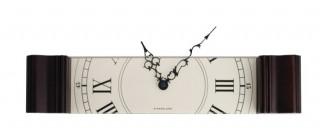 innovador-fragmento-reloj-pared