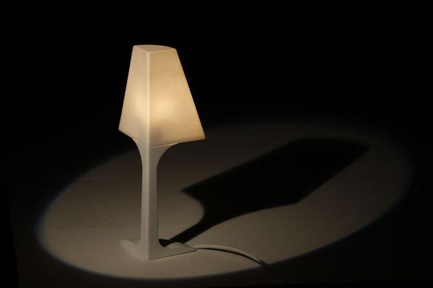 innovadora-lampara-pie-stand-4
