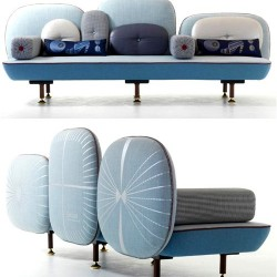 innovadores-sillones-moroso-my-beautiful-backside-2