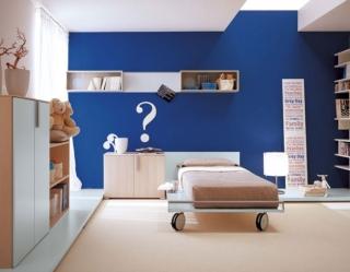 inspiradores dormitorios ninos berloni 10 320x249 Inspiradores Dormitorios para Niños y Jóvenes