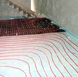 instalacion-suelo-radiante