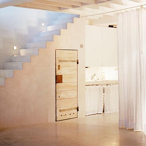 Interesantes consejos y trucos para pintar paredes - Consejos para pintar paredes ...