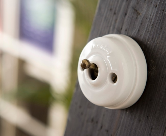 interruptores-porcelana-fontini