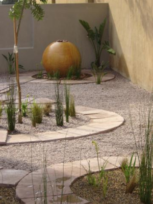 jardin-minimalista2