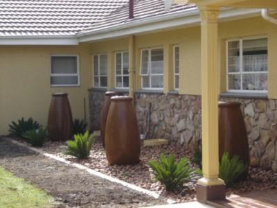 jardinminimalista 400x300 El Jardín Minimalista