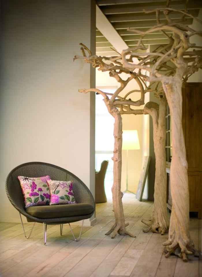 joe-lounge-sofa-sala-mueble-jardin-1