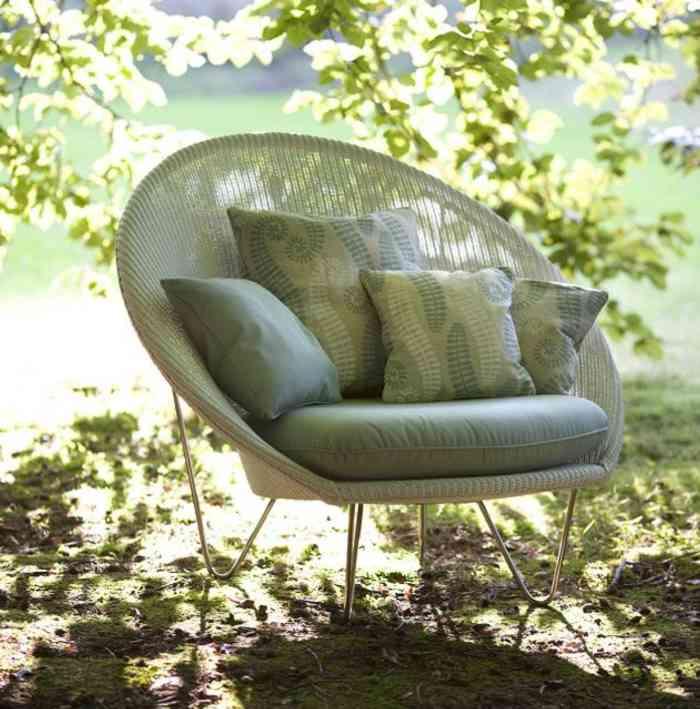joe-lounge-sofa-sala-mueble-jardin-3