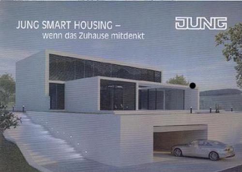 Asistente para calcular presupuestos de construcci n - Presupuestos de construccion de casas ...