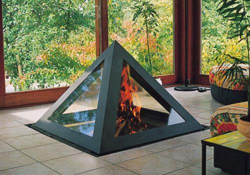 kephren-chimenea-con-forma-de-piramide-3