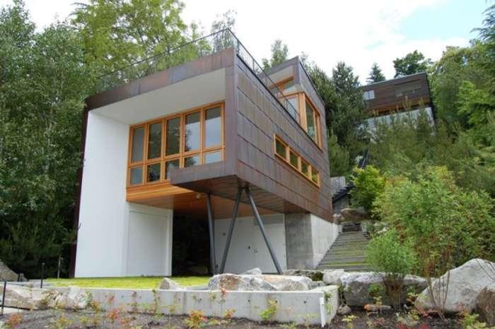 lake-house-hutchison_maul