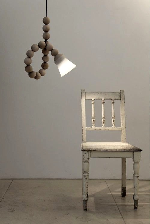 lampara-colgante-madera