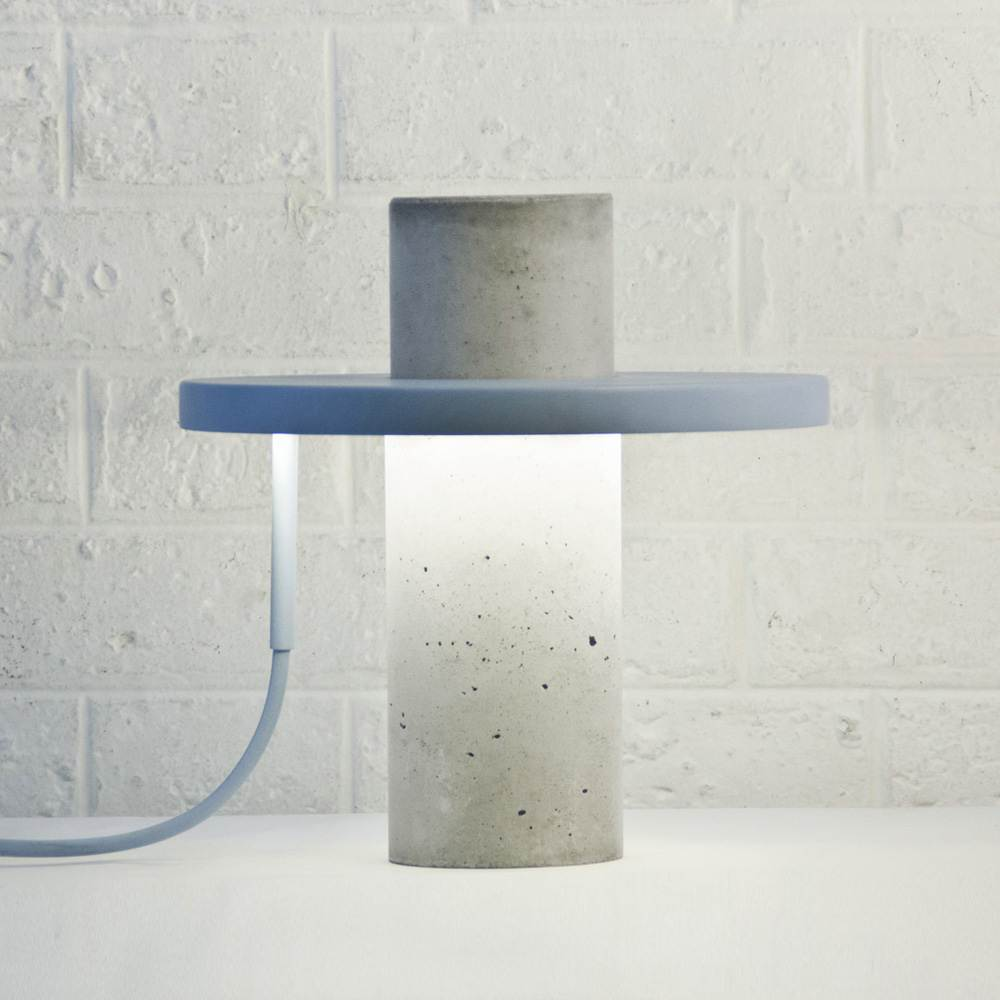 lampara-diseno-moderno-minimalista