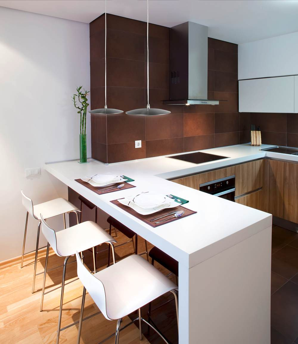 Plasma l mpara de dise o minimalista for Lampara de piso minimalista