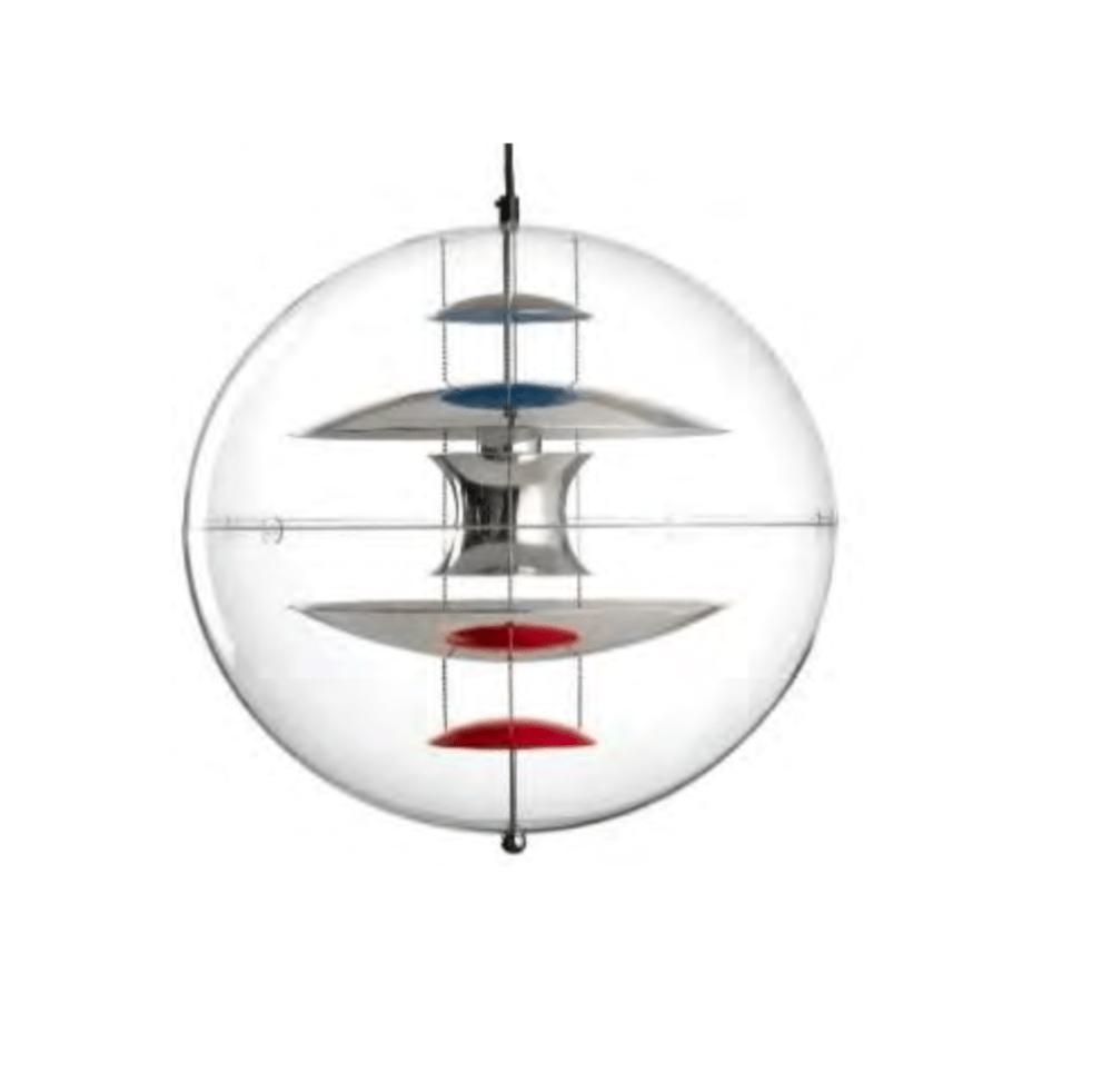 Lámpara VP Globe
