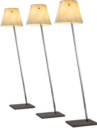 lamparas-exterior-diseno-moderno-miami-antonangeli-1