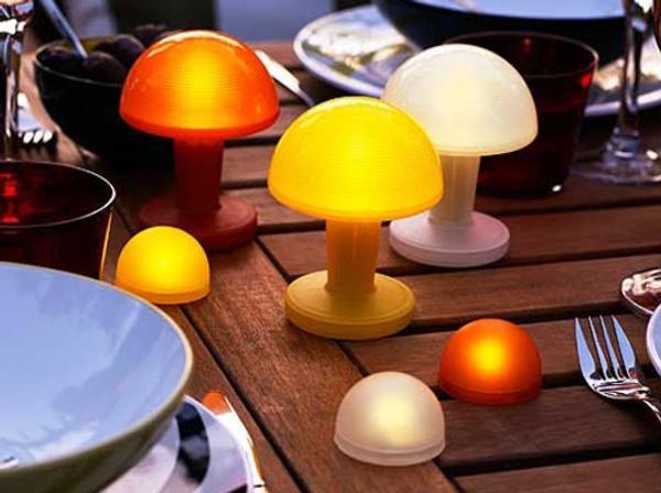 lamparas-led-solares-jardin-ikea-6