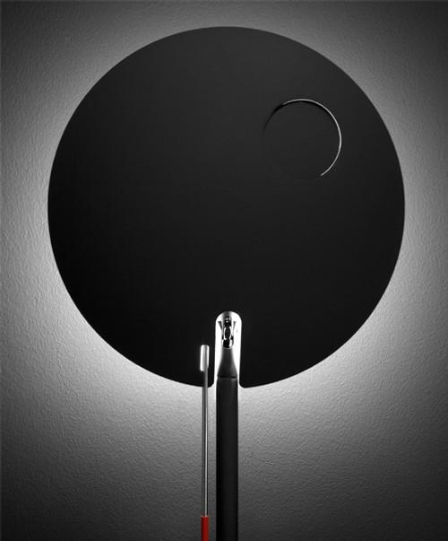 lamparas-pie-moon-disenos-estilo-1