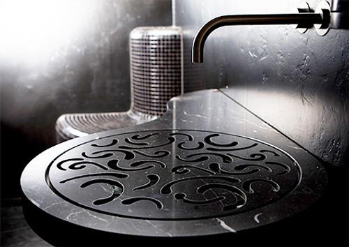 lavabo-elegante-estilo