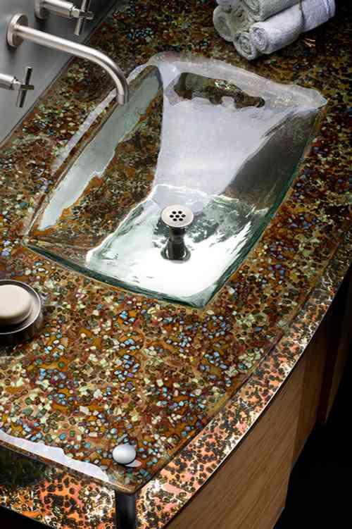 lavabos-de-cristal-1