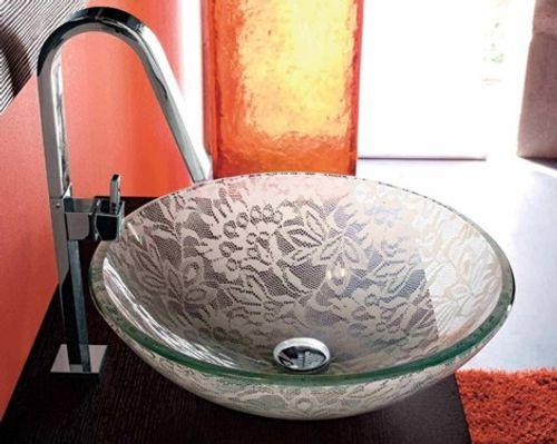 lavabos-encaje-adatto-casa-1