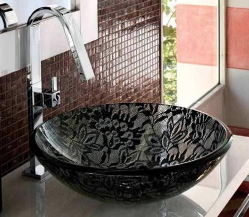 lavabos-encaje-adatto-casa-2