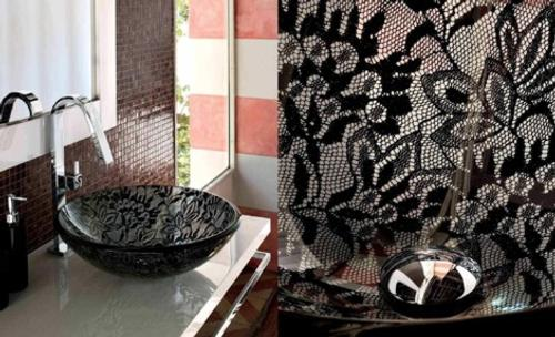 lavabos-encaje-adatto-casa-3