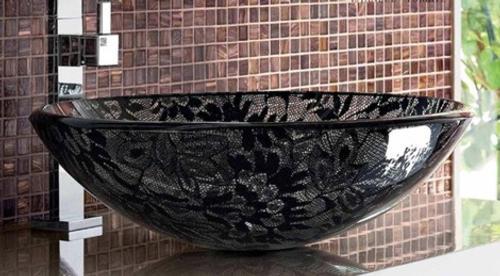 lavabos-encaje-adatto-casa-4