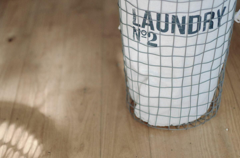 claves para el lavado de prendas