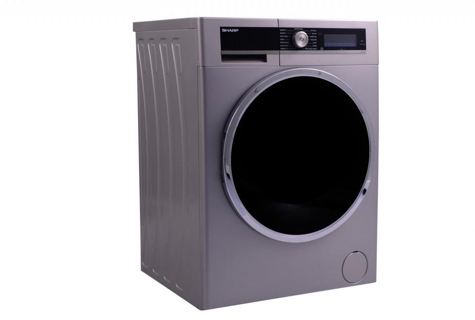 lavadoras-ahorrar-energia