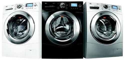 lavadora que quita arrugas