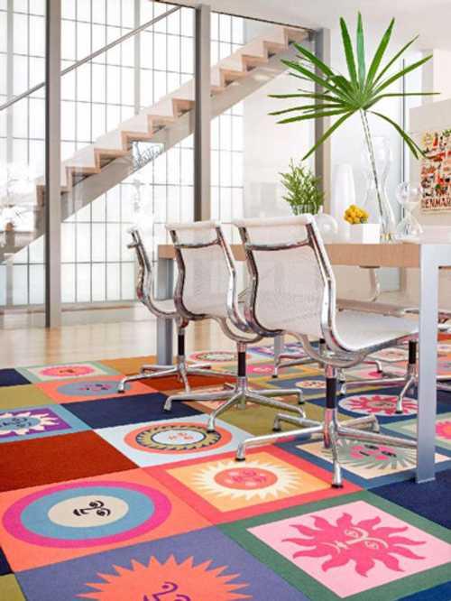 limpieza-mantenimiento-alfombras-continuacion-1