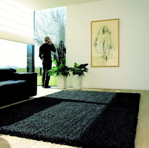 C mo limpiar alfombras primera parte - Limpiar alfombra en casa ...
