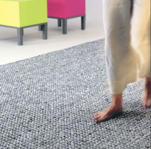 C mo limpiar alfombras primera parte - Como lavar alfombras ...