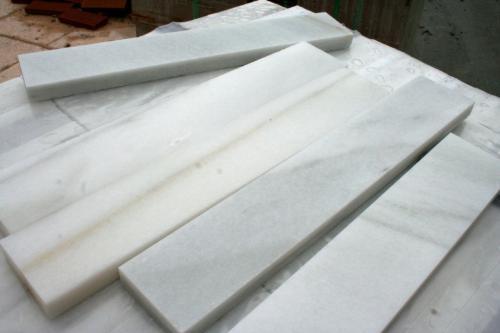 Limpieza y mantenimiento de m rmol y granito for Cera para pisos de marmol