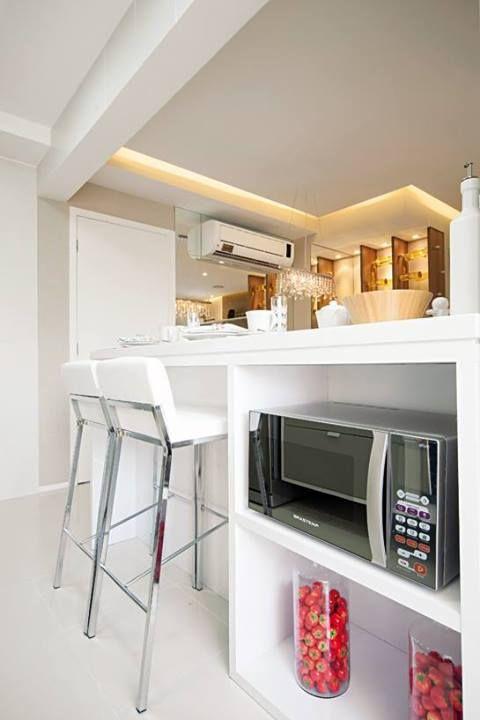 Truco de limpieza para microondas - Trucos limpieza casa ...