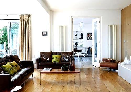 limpieza-suelos-madera