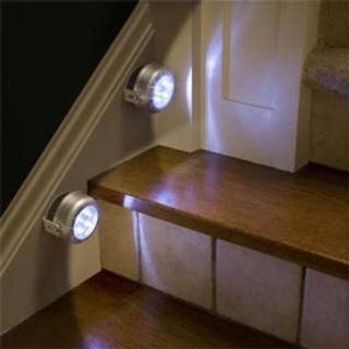 luces-led-activadas-con-sonido