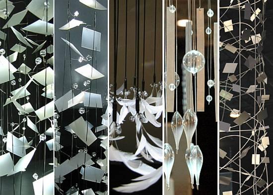 lujosas-creativas-lamparas-diseno-1