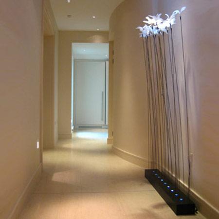 lujosas-creativas-lamparas-diseno-10