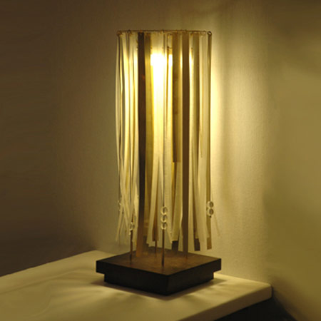 lujosas-creativas-lamparas-diseno-11