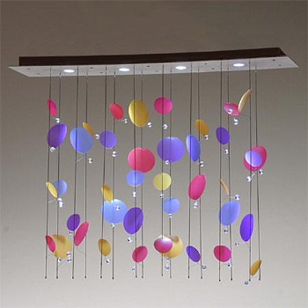 lujosas-creativas-lamparas-diseno-12