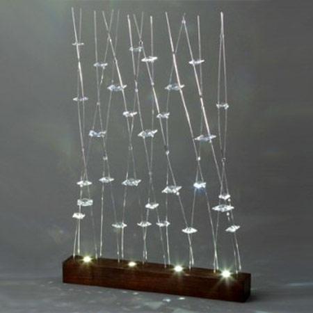 lujosas-creativas-lamparas-diseno-13