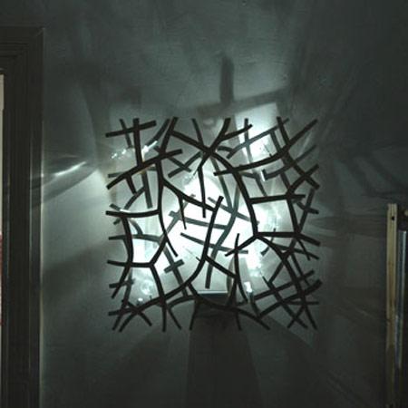 lujosas-creativas-lamparas-diseno-14