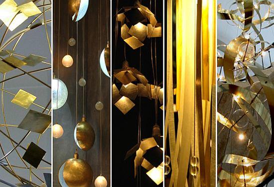 lujosas-creativas-lamparas-diseno-2
